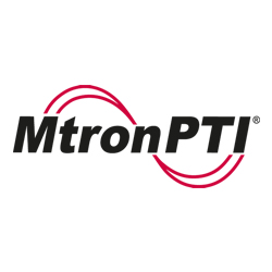 MTRONPTI RESULT