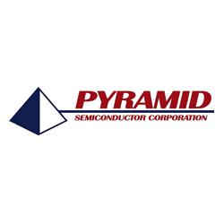 PYRAMID RESULT