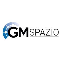 GM SPAZIO RESULT